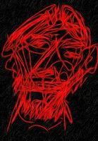 Red Face - Gesicht rot-web